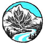 pskf-logo