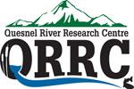 qrrc_logo-150y